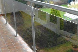 balustrades-extP1-3-400x400