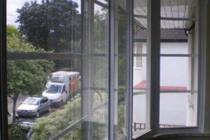 secondary-glazing6-400x400