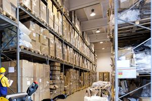 storage_facilities