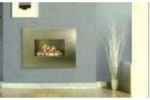 Hertfordshire Fireplace Gallery 1