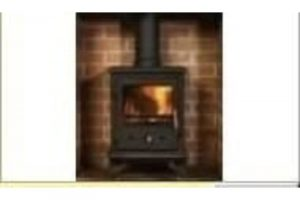 Hertfordshire Fireplace Gallery 3