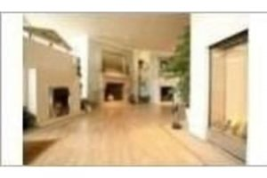 Hertfordshire Fireplace Gallery 4