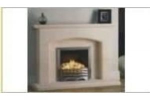 Hertfordshire Fireplace Gallery 6