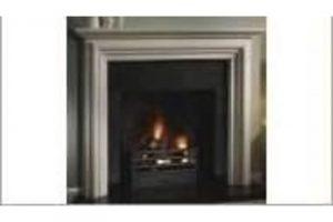 Hertfordshire Fireplace Gallery 7