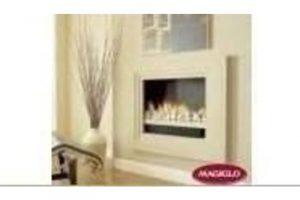 Hertfordshire Fireplace Gallery 9