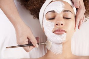 Maximum Beauty 2 facial-300x200