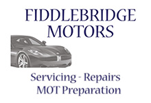 fiddlebridge logo amended