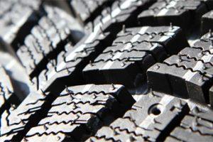 fiddlebridge tyres