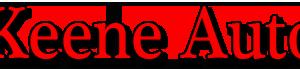 skeene_logo