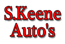 skeene_logo_amended logo