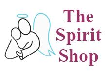 thespiritshop logo