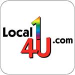 Local 1 4U icon