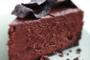 chocloate_cake